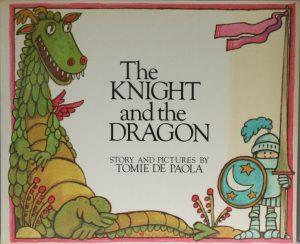 knight-dragon-paola