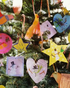 handmade-childrens-decorations