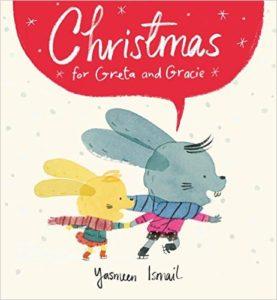 christmas-greta-gracie