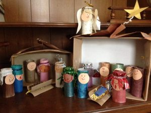 nativity-toilet-paper-rolls-craft