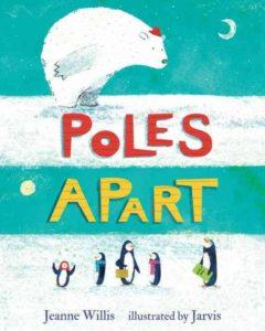 poles-apart-willis-jarvis