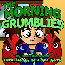morning-grumblies