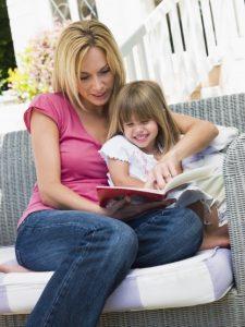 communication skills support children