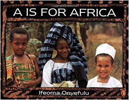 a-for-africa