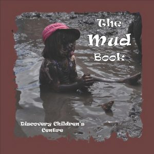 mud-book-discovery-childrens-centre
