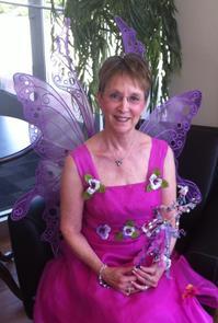 Bobbie-Hinman-Fairy-Lady