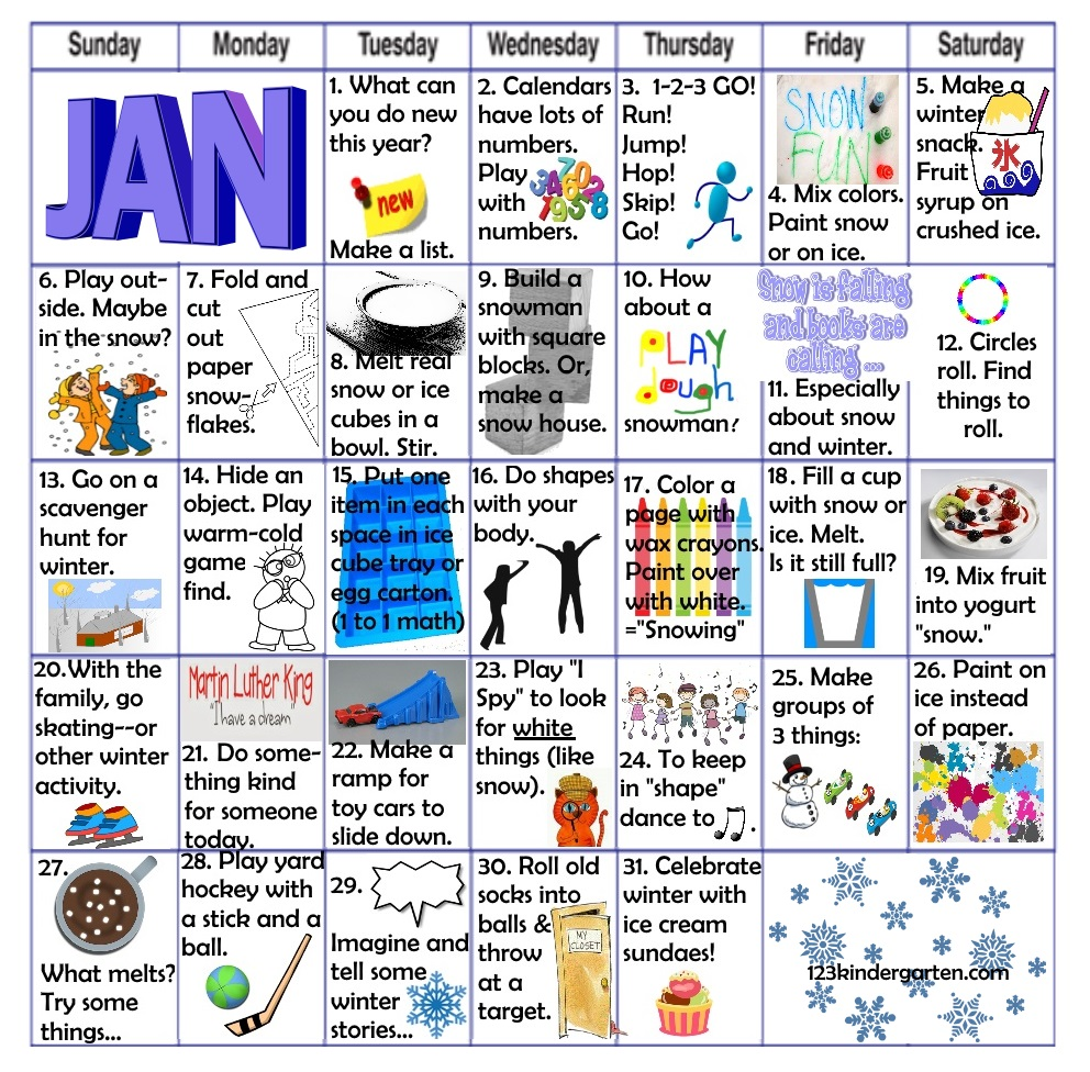 january-winter-play-learning-kids